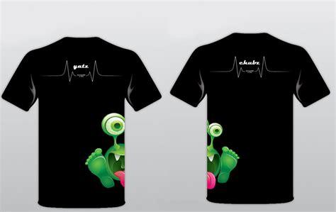 design a shirt couple the gallery for gt couple shirt design ideas