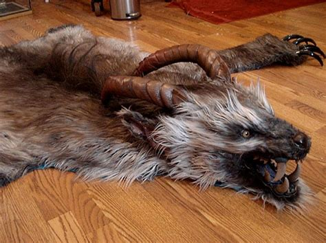 real animal rugs best 25 faux animal skin rugs ideas on grey rugs fluffy rug and fuzzy rugs