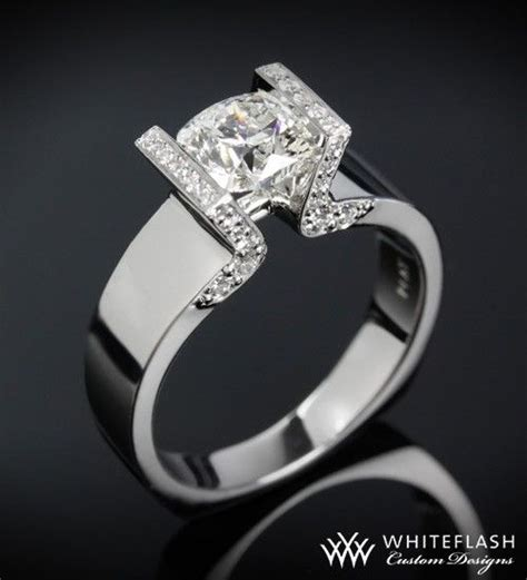 Where To Find Engagement Rings by Where To Find Rings Wedding Promise