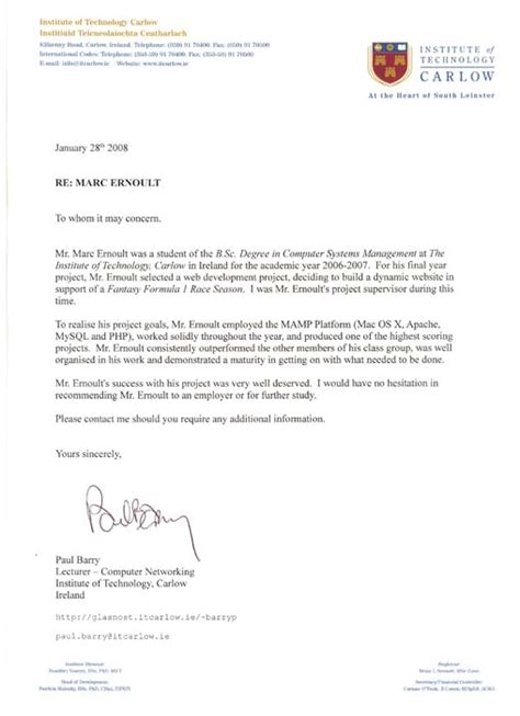 Recommendation Letter Lsac Sle Recommendation Letter For School Cover Letter Templates
