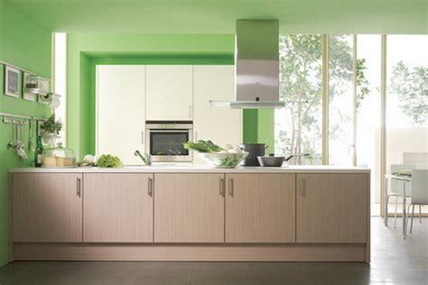 zen kitchen designs luxury topics luxury portal fashion