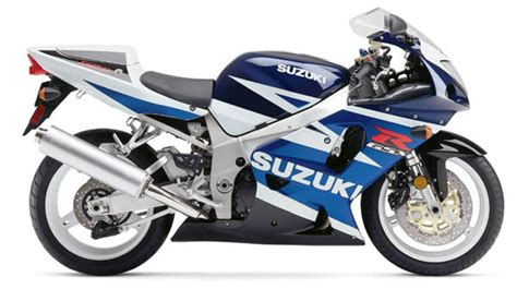 2005 Suzuki Gsx R750 2005 Suzuki Gsx R 750 Moto Zombdrive