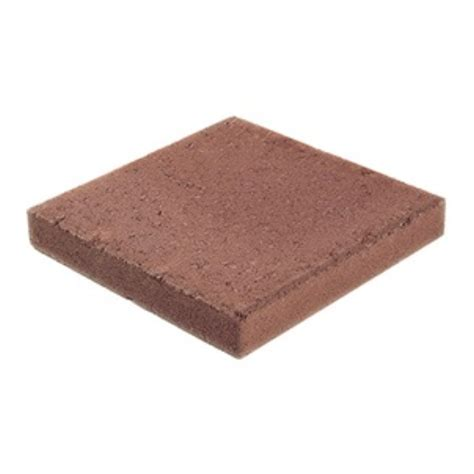 Walmart Patio Stones by Oldcastle 12x12 Square Step Pack Of 168