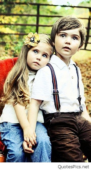 baby couple wallpaper mobile image gallery love cute couple wallpapers