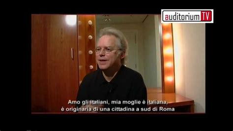 across the universe testo bill frisell quot across the universe quot live in roma 2005
