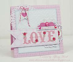 doodlebug lovebirds collection 1000 images about cards on martin o