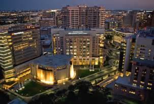 Hospital Tx Center The Handbook Of