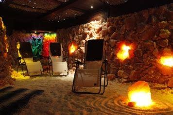 salt caves   salt therapy locations   uk