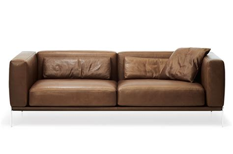 comfy leather sofa comfy leather sofas leather italia high quality italian