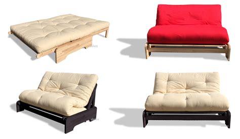 divani letto a roma cinius divano letto roma