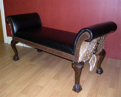 western style benches western style benches 28 images popular items for