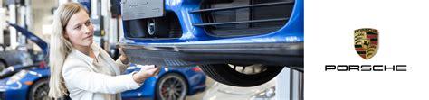 Porsche Karriere Initiativbewerbung by Stellenanzeige Bachelor Of Engineering W M In