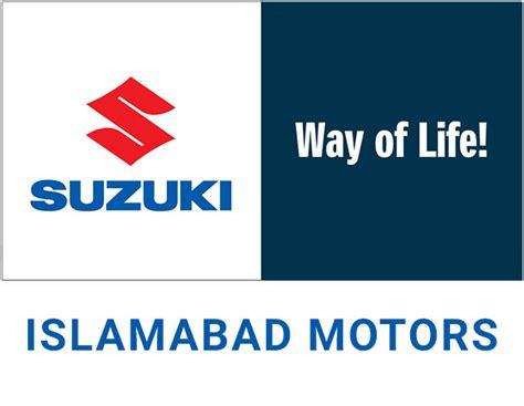 suzuki motors in pakistan suzuki islamabad motors used car dealer in pakistan