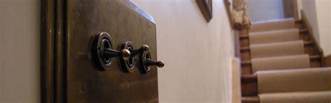 Industrial Front Door broughtons lighting amp ironmongery broughtons of
