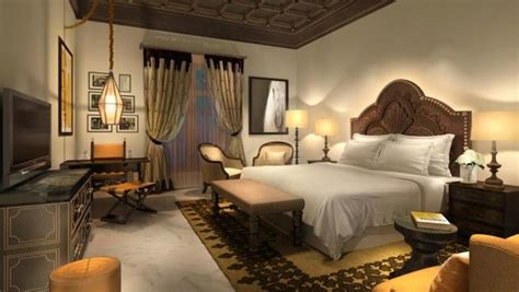 los mejores hoteles de lujo en espa 241 a