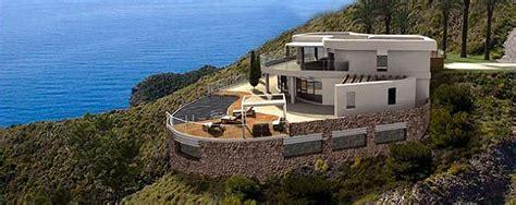 resort properties la club la club resort hotels villas murcia spain