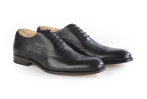 mens dress shoes clearance mens italian dress shoes clearance