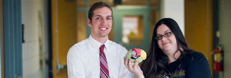 uno student alumnus earn trip to german neuroscience conference news of nebraska