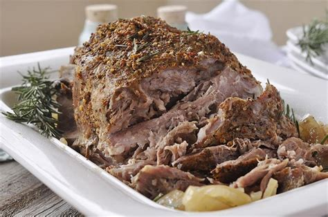 17 best images about crock pot on pinterest slow cooker pork roast gravy and crockpot