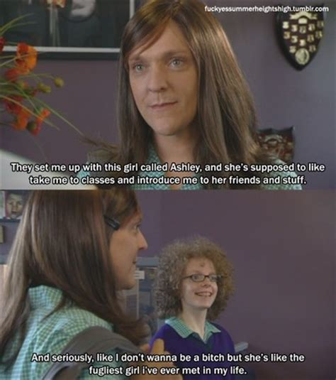 Summer Heights High Memes - memes summer heights high image memes at relatably com