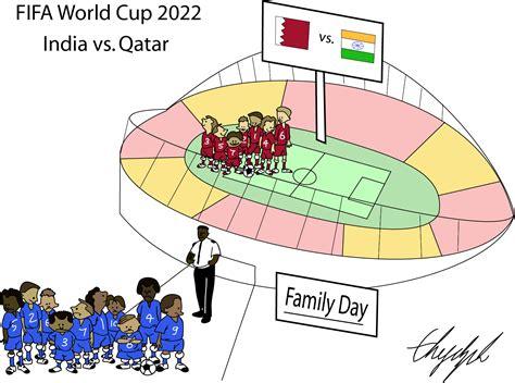 2022 fifa world cup 2022 archives travis