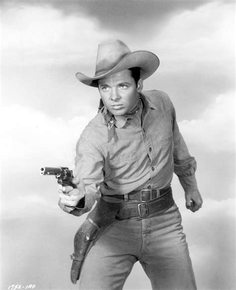 film cowboy my 964 best images about my western stars on pinterest