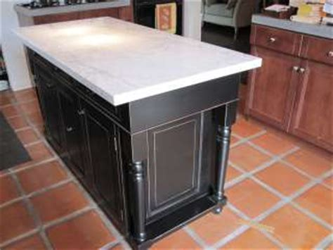 6 ft distressed black kitchen island maple butcher block distressed black kitchen island wood block top rustic