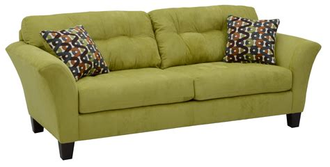 jackson furniture sofa jackson furniture halle sofa by oj commerce 659 00