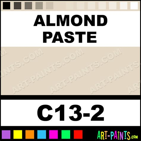 almond paste interior exterior enamel paints c13 2 almond paste paint almond paste color