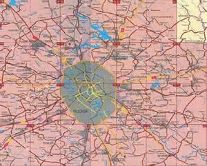 адлер карта города с номерами домов панорама