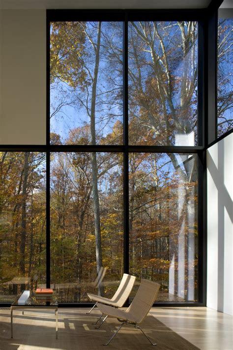ideas jigsaw residence design by david jameson architect house graticule house design by david jameson architect