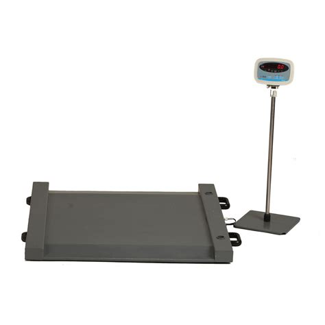 pictures of floor scale floor scales floor drum weighing scale mackay storage systems in cambridge cambridgeshire east anglia