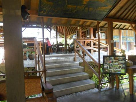 Buku Rumah Ekonomi Rumah Budaya tembi rumah budaya updated 2017 prices hotel reviews yogyakarta indonesia tripadvisor