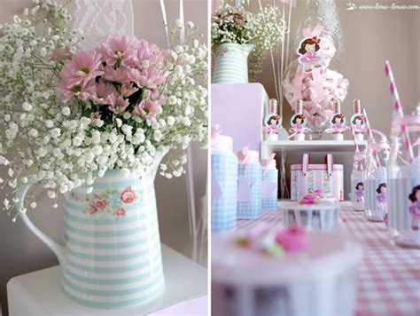 kitchen tea decoration ideas vintage kitchen tea ideas baby shower ideas and shops