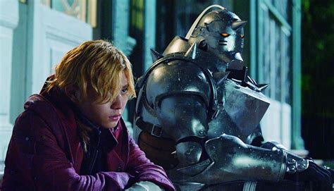 fullmetal alchemist movie anime so about that quot fullmetal alchemist quot movie on netflix