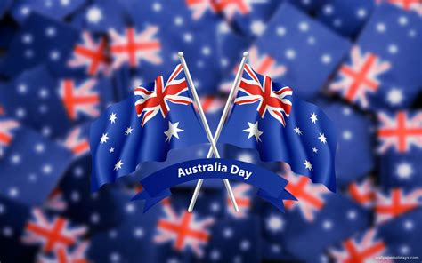 s day australia charters towers celebrates newest residents on australia day