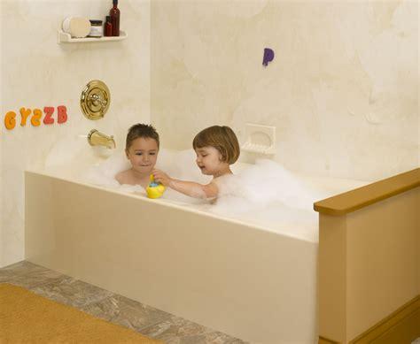 bathtub solutions acrylic bathtubs akrilik k aquatica purescape 028b