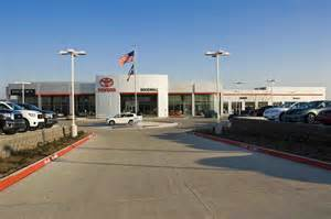 Auburn Toyota Dealership Auburn Toyota Car Dealers And New Car Deals Autos Post