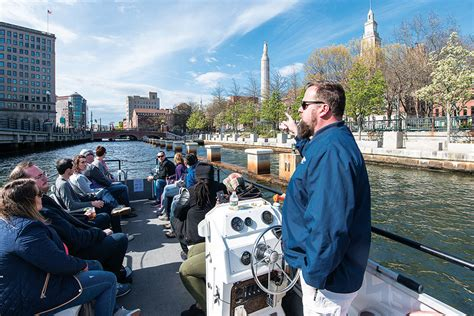 providence boat tours five ways to sail this summer hey rhody heyrhody