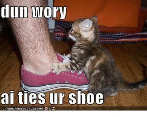 Toms Shoes Meme - toms shoes meme 38 best loki s meme s images on tom tom