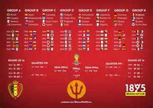 Kalender Kwalificatie Wk 2018 Wk 2014 Brazili 235 Overzicht Groepen En Matchen 171 De