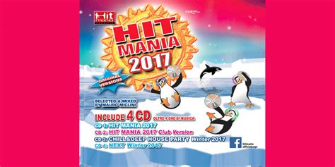 house music 2000 hits hit mania 2017 183 themusicblog eu il portale sul mondo della musica
