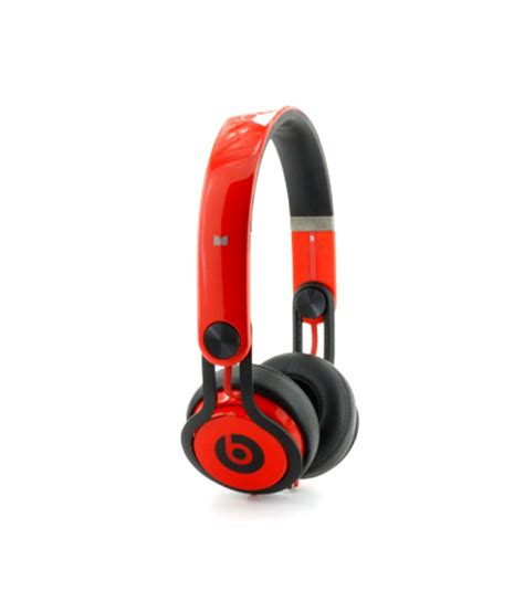 Headset Beats Oem oem beats headphone buy oem beats headphone at best prices in india on snapdeal