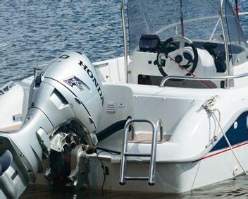 boats net mariner boats net outboard motors oem marine parts boats for sale