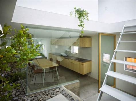 desain rumah dengan taman di dalam desain taman dalam rumah dengan beragam tanaman rumah diy
