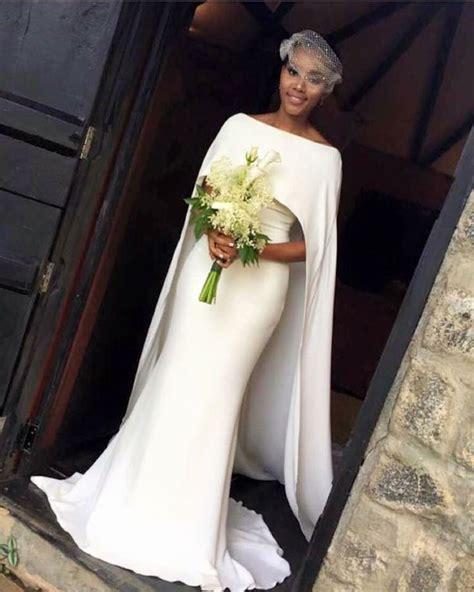 pinterest  tanyacrumlishx elegant bridal gown