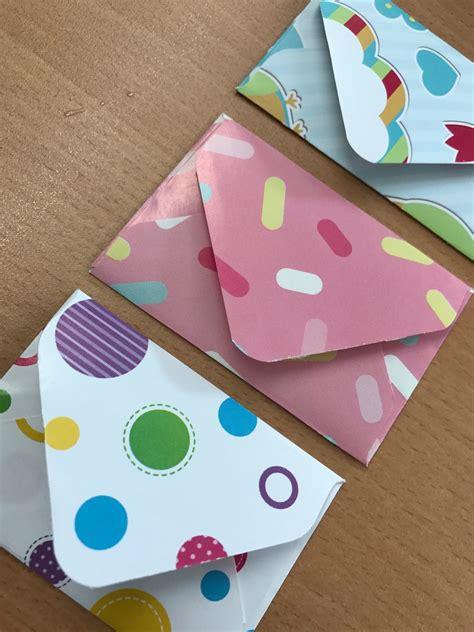 como hacer sobres para dinero 50 sobres para dinero sobres decorados 145 00 en