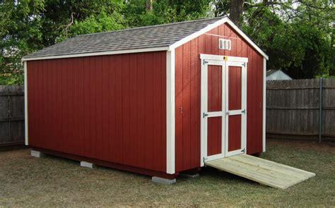 built barns  built barns garden sheds