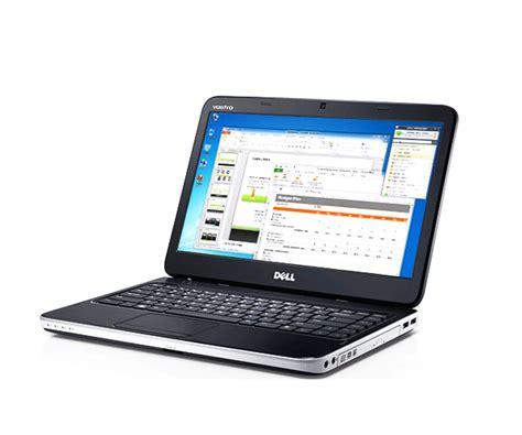 Laptop Dell Vostro 2420 Dell Vostro 2420 Price India Specs And Reviews Sagmart