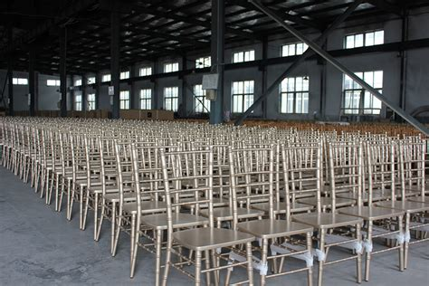 stackable chiavari chairs by vision chagne chiavari ballroom chairs vision furniture